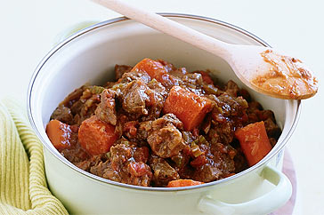 copyright - http://www.taste.com.au/recipes/1104/hearty+beef+casserole
