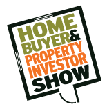 Home Buyer Show