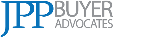 JPP Buyer Advocates | Dedicated Buyer Advocates in Melbourne & Victoria