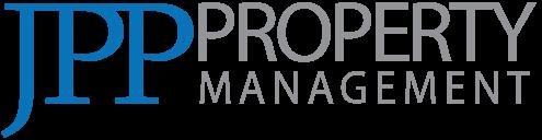 JPPPM Logo