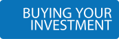 Buying your investment